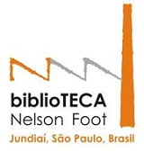 Logo Biblioteca P