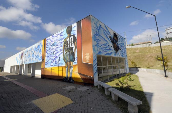 Ceu-das-Artes 2