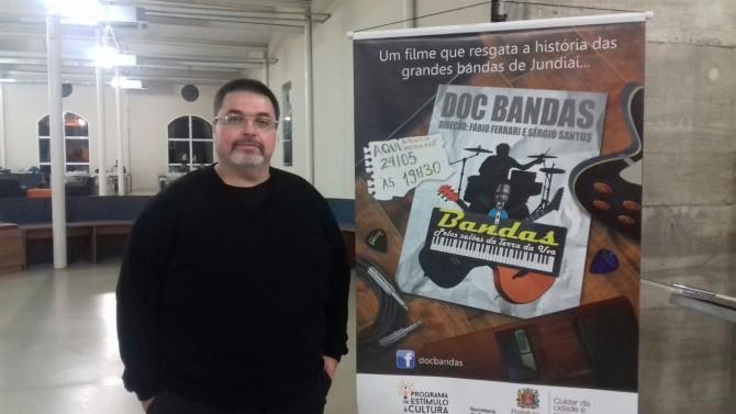 Doc Bandas 2