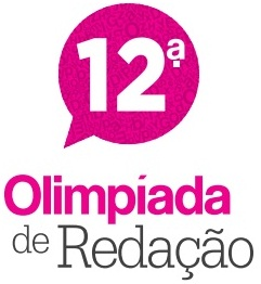 Logo Olimpíada